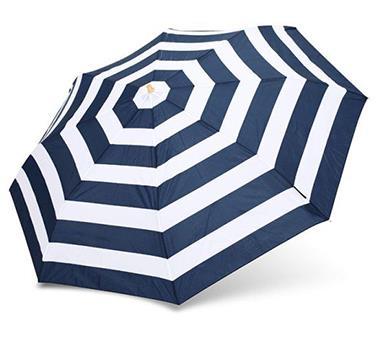 海魂-户外休闲遮阳伞