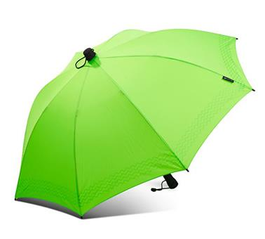 超轻旅行直杆防万博世界杯版app伞