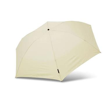 超轻超强抗风反骨三折伞