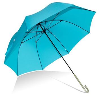 日系·清晰直骨超轻伞