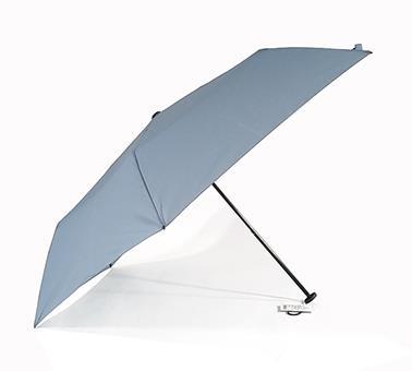 超轻布碳纤超轻伞
